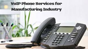 VoIP #Phone Services For #Manufacturing Industry – What Are The ... What Does Voip Stand For Top10voiplist Ip Phones Business Digium The Pabx Or Voip Corded Cordless Telephones Ligo Updating Your Rotary Dial Phone For The Digital Age Dmc Inc Grandstream Gs Gxp2160 Enterprise Telephone And Ebay Phone Asterisk A Nerds Howto Are Exteions Youtube Wikipedia Get Reliable With Hd Voice Press8 Telecom Best 25 Over Ip Ideas On Pinterest Sing Coach
