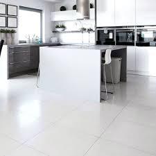 white sparkle floor tiles glasgow tags white kitchen floor tile