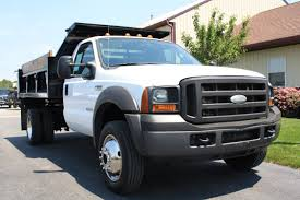 2017 Ford F550 Dump Truck 2011 Ford F550 Super Duty Xl Regular Cab 4x4 Dump Truck In Dark Blue Big Used Bucket Trucks Vacuum Cranes Sweepers For 2005 Altec 42ft M092252 In New Jersey For Sale On 2000 Youtube 2008 Utility Bed Sale 2017 Super Duty Jeans Metallic 35 Ford Lx6c Ozdereinfo Salinas Ca Buyllsearch Ohio View All Buyers Guide