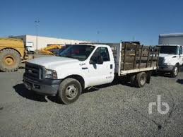 2006 F350 Flatbed Truck Used 2013 Ford F350 Flatbed Truck For Sale In Az 2255 1990 Ford Flatbed Truck Item H5436 Sold June 26 Co Work Trucks 1997 Pickup Dd9557 Fe 2007 Frankfort Ky 50056948 Cmialucktradercom Used Flatbed Trucks Sale 2017 In Arizona For On 4x4 9 Dump Truck Youtube Houston Tx Caforsale 1985 K6746 May 2019 Ford Awesome Special 2011 F550 Super Duty