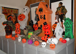 Halloween Blow Molds Ebay by Show Your Blow Mold Stuff