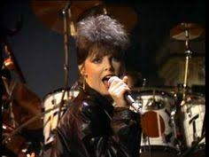 pat benatar late pat benatar strawberry wine wine pat