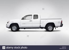 100 White Pick Up Truck Toyota Up Stock Photos Toyota Up