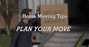 OD Household Services - Home Moving Companies White Glove Moving New Jersey Company Movers Nj Speedymen 2men With A Truck Tennessee Full Service Van Lines Krebs On Security Burly Sons Moving Storage Llc Queen Creek Arizona Get Quotes Rentals Budget Rental Edmton To Grande Prairie Pro Inc Weight Vs Cubic Feet Estimates Which Is Better 15 Factors That Affect Infographic Collegian Storage Companies Auckland The Smooth Mover When You Rest Rust Moveforward Pinterest Everest Fniture Removal In Newlands Mini Johannesburg