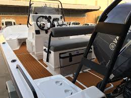 Foam Floor Mats South Africa by Photo Of Boat Decking Marine Mat Marine Flooring Mat Swim