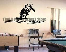 popular shipping furniture cross country buy cheap shipping