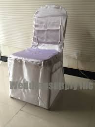 US $498.0 |200 Free Tie Satin Wedding Chair Cover Round Top Chair Cover For  Banquet Free Shipping To Russia-in Chair Cover From Home & Garden On ... Satin Banquet Chair Cover Red Covers Wedding Whosale Outdoor Ivory For Weddings Only 199 Details About 100 Universal Satin Self Tie Any Kind Of Chair Cover Decorations Good Looking Rosette Cap Hood Used For Spandex Free Shipping Pin On Our Tablecloths Bunting Hire Vintage Lamour Turquoise Cheap Seat Us 4980 200 Tie Round Top Cover Banquet Free Shipping To Russiain From Home Garden Brocade Ivory