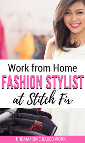 Work From Home Fashion Design Jobs - Myfavoriteheadache.com ... Awesome Work From Home Fashion Design Jobs Ideas Decorating Beautiful Online Web Photos Myfavoriteadachecom 6 Workfrhome That Are Perfect For Grownup Nerds Bbc Capital Why Were Different People At Work And Home Interior Stunning Contemporary Emejing Pictures 100 As A