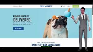 Barkbox Super Chewer Coupon Code| Bark Box Super Chewer ... Bark Box Coupons Arc Village Thrift Store Barkbox Ebarkshop Groupon 2014 Related Keywords Suggestions The Newly Leaked Secrets To Coupon Uncovered Barkbox That Touch Of Pit Shop Big Dees Tack Coupon Codes Coupons Mma Warehouse Barkbox Promo Codes Podcast 1 Online Sales For November 2019 Supersized 90s Throwback Electronic Dog Toy Bundle Cyber Monday Deal First Box For 5 Msa