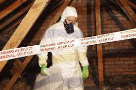 Asbestos In Popcorn Ceilings 1984 by Could Asbestos Be Lurking In Your Home Angie U0027s List
