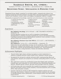 Dialysis Nurse Resume Objective Examples Sample School Manager Large Size