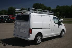 Aluminum Ladder Racks For Trucks And Vans Truck Van Equipment Upfitters Heres Exactly What It Cost To Buy And Repair An Old Toyota Pickup Closing Bell Day Trading Money Manager And Investor News New York Lund Intertional Products Tonneau Covers Tclass Century Caps Tonneaus Lakeland In Wisconsin Bodies Bay Bridge Manufacturing Inc Bristol Indiana 2010 Dodge Ram 1500 Reviews Rating Motortrend