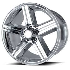 Camaro 82-92 Chrome IROC-Z Wheels 16 X 8, Set Of 4 - Hawks Third ... Dodge Ram 1500 Questions Will My 20 Inch Rims Off 2009 Dodge Punch Off Road Rims By Level 8 Akh Vintage Wheels Truck Lvadosierracom 16 In Fit On 2007 Duramax Wheelstires Black Rock Styled Offroad Choose A Different Path Home Mamba Offroad Helo Wheel Chrome And Black Luxury Wheels For Car Truck Suv New Procomp 16in Bakflip G2 Tacoma World Pacer 310w White Spoke Tirebuyer 23500 Current 4wd 1618 Lift Kit Gmc Yukon Custom Rim Tire Packages Amazoncom Ford F250 Lug Steel Automotive