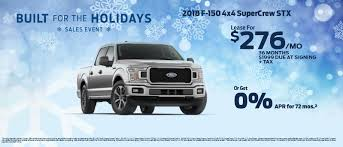 Ford Special Offers & Ford Lease Deals In Souderton, PA Cooper Ford Dealership In Carthage Nc Commercial Trucks Near St Louis Mo Bommarito Allan Vigil New Car Incentives And Rebates Georgia 2018 F150 Expert Reviews Specs Photos Carscom Welcome To Your Dealership Edson Jerry Dealer Tallahassee Fl Used Cars Plymouth Mn Superior Search New Vehicles Can 32 Million Americans Be Wrong Giant Savings Our Truck Month Youtube