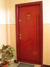 Door Design : Cute Front Doors Seattle Custom Wood Entry New ... Main Door Designs Interesting New Home Latest Wooden Design Of Garage Service Lowes Doors Direct House Front Choice Image Ideas Exterior Buying Guide For Your Dream Window And Upvc Alinum 13 Nice Pictures Kerala Blessed Single Rift Decators Idolza Wood Decor Ipirations Phomenal Is