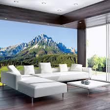 amf12109v4 wandtapete design tapete wohnzimmer schlafzimmer