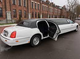 si e auto i size limo for sale führen sie ihr auto