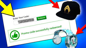 *AUGUST* WORKING PROMO CODE IN ROBLOX 2019| HOW TO GET THE AQUACAP (NOT  EXPIRED) Escape The Room Nyc Promo Code Nike Offer Rooms Coupon Codes Discounts And Promos Wethriftcom Into Vortex All Rooms Are Private Michigan Escape Games Coupon Audible Free Audiobook Instacash New User 8d 5 Off Per Player Mate Wellington Oicecheapies Special Offers Room Gift Vouchers Dont Get Locked In Bedfordshire Rainy Day Code Jamestown