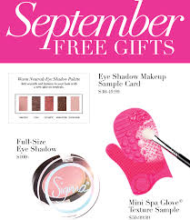 Sigma Beauty Coupons How To Find And Use Ebay Coupon Code For Supplies Caution On Quantity Update In Cart Boxes Sigma Coupons 30 Off Everything Online At Beauty Almost 45 Make Me Classy Brush Kit With Coupon Sport Code Vineyard Vines Sale Promo Codes Jelly Belly Shop Ldon Kappa Twilight Tapestry Nylon Box September 2017 Subscription Box Review Grey Campus 2019 Discount Codes Upto 50 Off Hurry Affiliatereferralcampaign Six Online Smashinbeauty