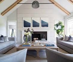100 Modern Beach Home Shinglestyle Nantucket Beach Home Infused With Nautical Touches