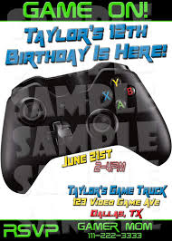 Video Game Themed Birthday Invitation Or Game Truck Party Invitation ... Gallery Game Rock Los Angeles Video Truck Party Las Vegas 7024263795 In Jump Houses Dallas North Texas Best Inflatable Supply Rentals Columbus Ohio Gametruck Central New York Trucks Laser Tag By Youtube Trailer Taco Newest Food The Trail Arlington Games Lasertag And Watertag December 31st 2017dallas Stars Ice Girls Perform During An Nhl What You Need To Know About Amazon Tasure Deals Abc13com Dallas Roll On Up Gaming Carolina