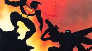 Long Halloween Batman Pdf by Superhero Comic Books The 100 Best Runs You Must Read Hollywood