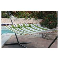 Brazilian Padded Hammock Chair by Hammock Hammocks U0026 Swings Target