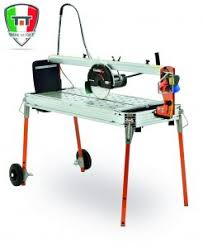 Imer Tile Saw Combi 200 by Tile Saw Archives Tiletools Com