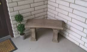 Rubbermaid Patio Storage Bench by Home Design Cool Front Porch Benchess