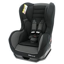 classement siege auto safe system siège auto gr 0 1 alaska safe system babies r us