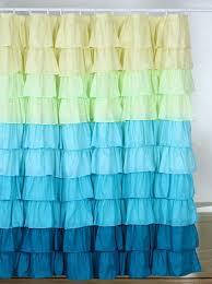 Lush Decor Serena Bedskirt anthropologie decor look alikes my love of style u2013 my love of style