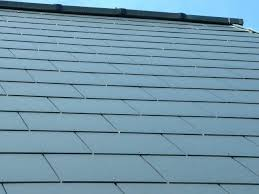 synthetic slate roofing synthetic slate roof tile manufacturers