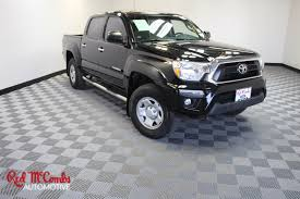 Pre-Owned 2015 Toyota Tacoma PreRunner Crew Cab Pickup In San ... Preowned 2014 Toyota Tacoma Sr5 Extended Cab Pickup T21144a Trucks For Sale Nationwide Autotrader New 2018 Trd Sport Double In Escondido Is A Truck Well Done Car Design News Pro Rare Cars Miramichi 2019 4wd Crew Gloucester 2016 Off Road Hiram For Garden City Ks 3tmcz5an0km198606 Tuscumbia Truck Of The Year Walkaround Sale Houston Tx Mike Calvert 2017 San Antonio