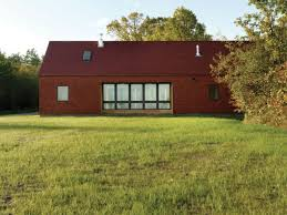 The Foote Farm House | McLeod Kredell Architects | Small House Bliss Fredericksburg Barn Home Heritage Restorations Filedavis Farm House Barn Clackamas Co Oregonjpg Wikimedia Abandoned Virginia House And Barns 7152017 Youtube Modern Farmhouse Plan 88813 Aritectnicholaslee Www Abandoned Farm Houses Barns On The Cadian Prairie Stock Country Stars Party Jason Aldean Luke Bryan More Morgan Style Plans Yankee Homes Poultry Houses Historic Of San Juan Islands Small Porch Decor Rustic Plans Pole Pole Photos Where To Find Grey Hutker Architects Best 25 Homes Ideas Pinterest Metal