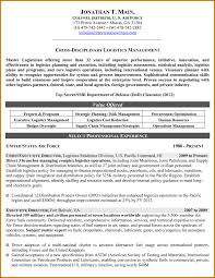 Free Resume Writing Services For Veterans - Resume : Resume ... Professional Resume Writing Services Free Online Cv Maker Graphic Designer Rumes 2017 Tips Freelance Examples Creative Resume Services Jasonkellyphotoco 55 Example Template 2016 All About Writing Nj Format Download Pdf Best Best Format Download Wantcvcom Awesome For Veterans Advertising Sample Marketing 8 Exciting Parts Of Attending Career Change 003 Ideas Generic Cover Letter And 015 Letrmplates Coursework Help