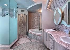 Beach Themed Bathroom Mirrors by Beach Theme Bathroombeach Bathroom Decor Beach Themed Bathroom