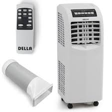 Vornado Desk Fan Target by 2 Rooms 1 A C How To Get The Cold Air To The Second Room
