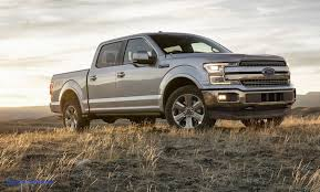 Blue Book For Trucks | Www.topsimages.com