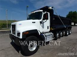 Caterpillar CT681SG For Sale Tulsa, OK Price: $115,000, Year: 2017 ... Trucks For Sales Sale Tulsa Bochos Melton Truck And Trailer 165 Photos 4 Reviews Motor Chevy Silverado 1500 For In Ok New Used 20 Photo Cars And Wallpaper South Pointe Chrysler Jeep Dodge Ram Car Dealer 1ftyr10d59pa50415 2009 White Ford Ranger On Tulsa Intertional In On 2019 Freightliner 122sd Video Walk Around Route 66 Chevrolet Is A Dealer New Car Ford F250 74136 Autotrader