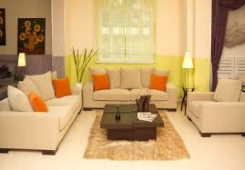 Bobs Living Room Chairs by Living Room Refreshing Living Room Sets Furniture Row Riveting