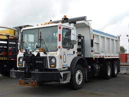 Mack MRU Dump Truck | Port Authority Of NY/NJ | Chris | Flickr Mack Ch613 Dump Trucks For Sale Mylittsalesmancom Mack Dump Trucks For Sale Granite Dump Truck Youtube File1987 In Montreal Canadajpg Wikimedia Commons Titan Truck Pinterest Pictures Of And Of Truck Triaxles 1988 Supliner Rw 713 In Delaware Used On Buyllsearch Pin By Tim On Model Trucks B 81 Holmdel Nurseries Nj Press Flickr Mru Port Authority Nynj Chris