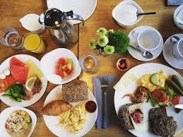 die 5 besten hotels mit restaurants sankt ording 2021