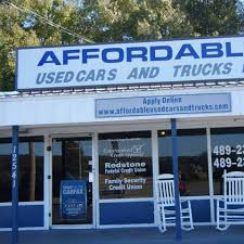 Affordable Used Cars And Trucks,INC - Home   Facebook Craigslist Fresno Cars By Owner 1920 Car Release And Reviews South Park Auto Sales Cullman Al New Used Trucks Hyundai Of Huntsville Dealer Chelsea Preowned Autos Birmingham Previously Albertville Toyota And Service Affordable Used Cars Home Page Raleigh Nc Fding Deals Online Youtube Best 25 Courtesy Chevrolet Ideas On Pinterest Hemmings Classic Welcome To Landers Mclarty Chevrolet In Alabama