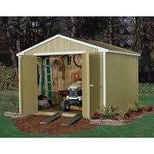 Home Depot Shelterlogic Sheds by Garden Sheds At Home Depot Home Outdoor Decoration