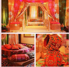 Wedding Decor Used Rustic Decorations For Sale 2018 Collection Dream Ideas Fashion