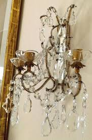 wall sconce light fixture three light vanity light 4 light