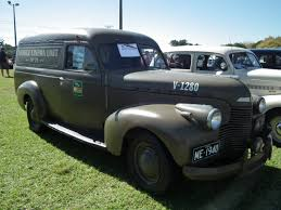 File:1940 Chevrolet Standard Panel Van (8703607596).jpg ... Tci Eeering 51959 Chevy Truck Suspension 4link Leaf My Classic Car Todds 1972 Gmc Sierra Grande Classiccarscom Federal Motor Registry Pictures About That Dog 1940 Fire Engine Directory Index Gm Trucks1940 Bought On Craigslist Nick Palermo Freelance Auto Johns 1951 Made In Canada The Usa Models Are Chevrolet White Rock Lake Dallas Texas Restored 1940s At Suburban Simple English Wikipedia The Free Encyclopedia Gmc Trucks Related Imagesstart 0 Weili Automotive Network Pick Up Youtube