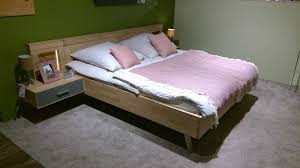 thielemeyer schlafzimmer pomezia a planungswelten