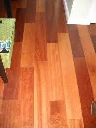 diy renew ugly hard wood floors in my hummel opinion