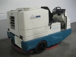used tennant floor sweepers carpet vidalondon